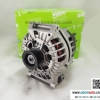 ไดชาร์จ MINI COOPER R50, R53 (120 Amp) / Alternator, VALEO, 7515426 AI02