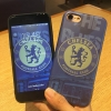 iMD Chelsea iPhone 7 Plus/ 8 Plus
