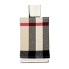 น้ำหอม Burberry London for women EDP 100ml. Nobox.