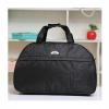 """Value Luggages กระเป๋าเดินทาง 22"""" รุ่นVBL-003 (สีดำอักษร)"""