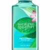 เจลอาบน้ำ Eucalyptus Spearmint (สินค้า Pre Order)
