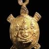 เหรียญหล่อจิ๋ว หลวงปู่หลิว วัดไร่แตงทอง จ.นครปฐม (4)