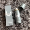 Paco Invictus Aqua Perfumed Body Spray ขนาด 50ml.
