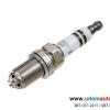หัวเทียน BMW E39 (4เขี้ยว) BOSCH / Spark Plug