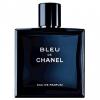น้ำหอม Chanel Bleu De Chanel EDP 100ml. Nobox.