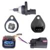 สปีดเซนเซอร์ (Transmission Speed Sensor) NEON / 5130660AA