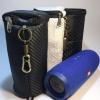 กระเป๋า JBL CHARGE3 ใบละ 750 บาทพร้อมส่งฟรี EMSSSS
