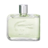 น้ำหอม Lacoste Essential EDT 125ml. Nobox.