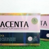 กลูต้รา PacenTA All in one พาเซนต้า สกินนิสต้า