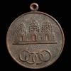 เหรียญการแข่งขันกีฬานักเรียน จ.ลพบุรี ปี2503