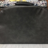 กระเป๋าสำหรับ JBL Boomboxค่ะราคาใบละ 1,590 บาทงานเย็บ Handmade 100%