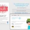 รับสมัครตัวแทนจำหน่าย รูปแบบ (Dropship) ของชำร่วย และสินค้าภายในเว็บ