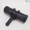 ข้อต่อท่อน้ำ MINI Cooper(S) R52, R53 (3ทาง)