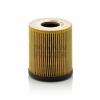 ไส้กรองน้ำมันเครื่อง MINI R50-R53 / Oil Filter, MANN