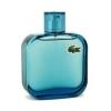 น้ำหอม Lacoste L.12.12. Blue for men 100 ml. Nobox.