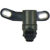 เซ็นเซอร์ข้อเหวี่ยง(แค้งชาร์พ) ESCAPE 2.3L (2ขา) / Crankshaft Sensor, 3M6G6C315BA