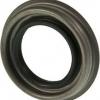 ซีลเฟืองท้าย FORD ESCAPE / Differential Pinion Seal