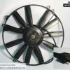 พัดลมไฟฟ้า BENZ E220, 190E (W124)