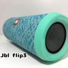Jbl flip3 limited edition ลำโพงลายพิเศษ สินค้าจำนวนจำกัด