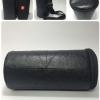 กระเป๋ากันน้ำสำหรับลำโพง JBL Xtreme Bluetooth Speaker 990 บาทFREE EMS!!!