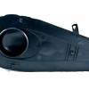 ไส้กรองอากาศ BMW 520d (F10, F11) เครื่องN47 / Air Filter, 13717800151