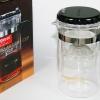 แก้วชงชา 1000 ML. ยี่ห้อ KAMJOVE คุณภาพอย่างดี