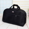 "Value Luggages กระเป๋าเดินทาง 22"" รุ่นVBL-001 (สีดำล้วน)"