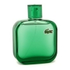 น้ำหอม Lacoste L 12 12 Green for Men EDT 100ml. Nobox.