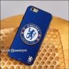 เคสฟุตบอลทีม Chelsea #03 iPhone 6 Plus/ 6S Plus