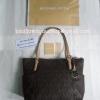 กระเป๋า Michael Kors มือสองสภาพดี