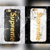 Supreme set D iPhone 5/5S/SE