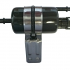 ไส้กรองเบนซิน GRAND CHEROKEE (WJ) / Fuel Filter