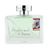 น้ำหอม John Galliano Parlez-Moi D Amour Eau Fraiche EDT 80ml. Nobox.