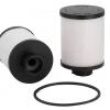 ไส้กรองโซล่า CAPTIVA 2.0L ดีเซล รุ่นแรก / Fuel Filter