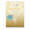 คอลลาเจนไตรเปปไทด์ DONUTT Collagen Tripeptide HACP