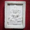 พระผง พระพุทธชินราช หลวงพ่อฤาษีลิงดำ วัดท่าซุง จ.อุทัยธานี