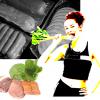 เก็บอาหารใน ถุงซีลสูญญากาศ ทำเองได้ที่บ้าน สะอาด ยืดอายุความสด