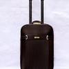 """Value Luggage กระเป๋าเดินทาง 20"""" ล้อลาก มีรหัสล็อค กันน้ำอย่างดี ( รุ่นหนา ) แข็งแรงทนทาน"""