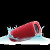 มาแล๊วลำโพงพกพาJBL CHARGE3 มาด้วยพลัง กำลังอันสุดมันส์ เบส แน่นมาก อิ่มมาก สุดยอด!!!(Red)