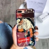 Blue Ray Supreme new iPhone 7/8