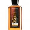 เจลอาบน้ำและแชมพู Dark Amber For Men แบบ 2 in 1 พร้อมส่ง