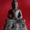 รูปหล่อ หลวงพ่อเศียร (พระพุทธรูปศักดิ์สิทธิ์) วัดสาลโคดม สิงห์บุรี