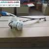 ปั๊มน้ำมัน+ลูกลอย(ปั้มติ๊ก) MINI R50 / Fuel filter with fuel level sensor, 16146765122