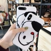 เคสนิ่ม Snoopy iPhone 7 Plus/ 8 Plus