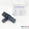 เซนเซอร์ฟลายวีล(ข้อเหวี่ยง) MINI COOPER R50, R52, R53 / Crankshaft Sensor, 12141485844