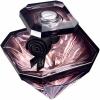 น้ำหอม Lancome Tresor La Nuit EDP 75ml. ของแท้ 100%