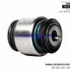 บู๊ชดุม-ล้อหลัง (ตัวบน) BMW E46 / Trailing Arm Ball Joint, 1138722, 6852895