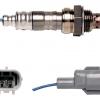 เซนเซอร์ท่อไอเสีย CAMRY SXV10(ท้ายหงษ์), เครื่อง 5SFE ของใหม่! ราคาถูก / Oxygen Sensor, 89465-33010, DENSO