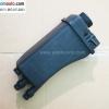 กระป๋องพักน้ำ BMW E39 โน๊ตเดี่ยว / Expansion Tank, 1436381