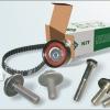 """ชุดสายพานไทม์มิ่ง+ลูกรอก FOCUS 1.6L """"INA"""" / Timing Belt Kit, 5M5Q-8A615-AA"""